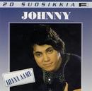 20 Suosikkia / Ihana aamu/Johnny