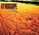 Snakeskin/Gyroscope