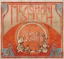 A Little Love/Meaghan Smith