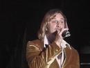 Michaela ( Live Version '99 )/Dieter Thomas Kuhn