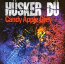 Candy Apple Grey/Husker Du