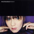 Winterland/Emma Townshend