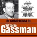 In compagnia di Vittorio Gassman/Vittorio Gassman