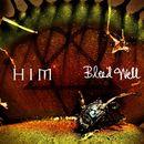 Bleed Well/HIM