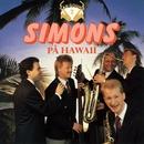 På Hawaii/Simons