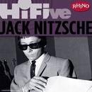 Rhino Hi-Five: Jack Nitzsche/Jack Nitzsche