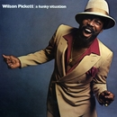 A Funky Situation/Wilson Pickett