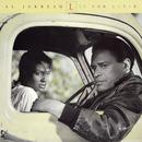 L Is For Lover/Al Jarreau