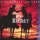 Regret (Video single)/New Order