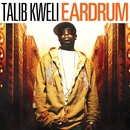 Hostile Gospel Pt. 1 [Deliver Us]/Talib Kweli