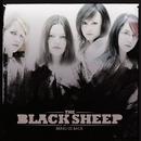 Bring Us Back/The Black Sheep