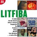 I Grandi Successi: Litfiba/Litfiba
