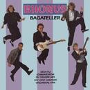 Bagateller/Bhonus