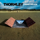 So Far So Good/Thornley