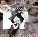 Tähtisarja - 30 Suosikkia/Irwin Goodman