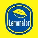 Yellow/Lemonator