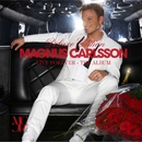 Live Forever - The Album (Deluxe Edition)/Magnus Carlsson