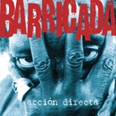Victima/Barricada