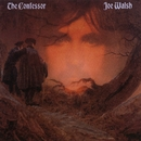 The Confessor/Joe Walsh