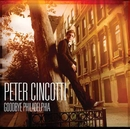 Goodbye Philadelphia (Int'l Maxi)/Peter Cincotti