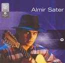 Warner 25 Anos/Almir Sater