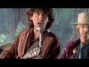 Inside Out/Traveling Wilburys