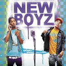 Cricketz (feat. Tyga)/New Boyz