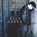 A Gritos de Esperanza/Alex Ubago