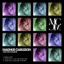 Another Rainbow/Magnus Carlsson