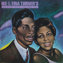 Greatest Hits, Volume One/Ike & Tina Turner