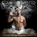 Hypnotized (feat. Akon)/Plies