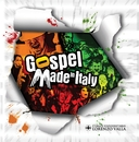 Gospel Made in Italy/Corale Universitaria Lorenzo Valla