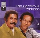 Warner 25 Anos/Tião Carreiro & Pardinho