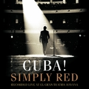 Documentary/Simply Red