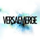 Past Praying For/VersaEmerge