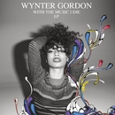 Buy My Love/Wynter Gordon