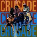 Crusade/Crusade