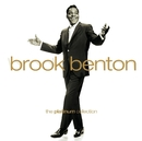 The Platinum Collection/Brook Benton