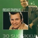 Tähtisarja - 30 Suosikkia/Reijo Taipale