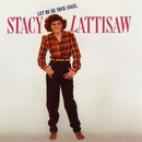 Let Me Be Your Angel/Stacy Lattisaw