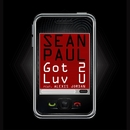 Got 2 Luv U (feat. Alexis Jordan)/Sean Paul