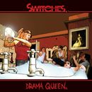 Drama Queen (Digital Bundle 2)/Switches