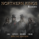Reborn - Special Edition/Northern Kings