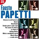 I Grandi Successi: Fausto Papetti/Fausto Papetti