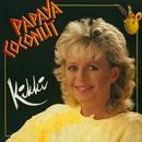 Papaya Coconut/Kikki Danielsson