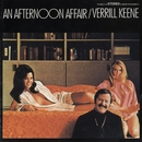 An Afternoon Affair/Verrill Keene