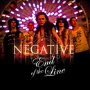 End Of The Line/Negative