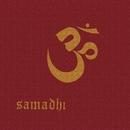 Samadhi/Samadhi