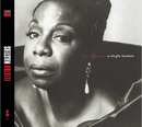 A Single Woman [Expanded] (International)/Nina Simone