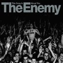 This Song Is About You (1 track DMD 7 Digital)/The Enemy